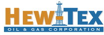 Hew-Tex Oil & Gas LLC